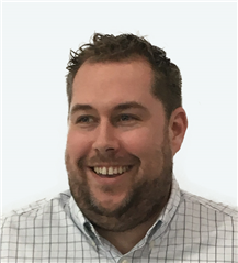 Ryan Smith - Project Manager