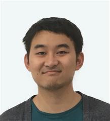 Jeffrey Lo - Visual Designer