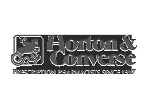 Horton & Converse