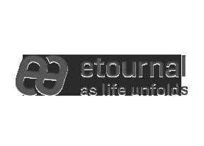 etournal