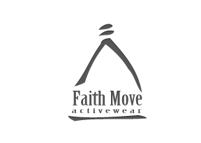 faith move