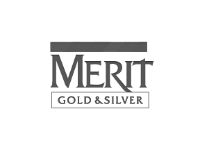 MERIT GOLD