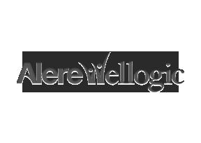 alere wellogic