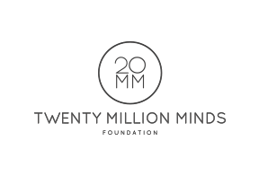 Twenty Million Minds