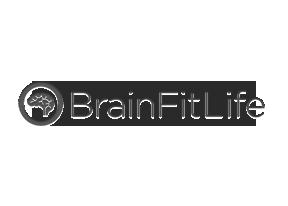 Brain FIt Life