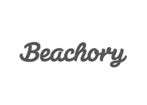 Beachory Mobile App